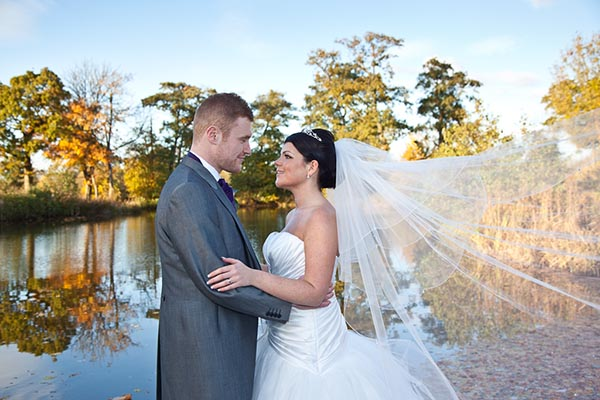 wedding photography stockport